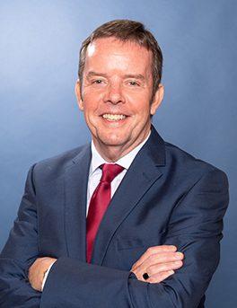Alan Ferns