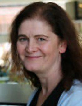 Tanya Graham