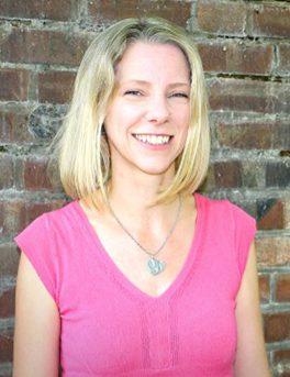 Jess Deighton
