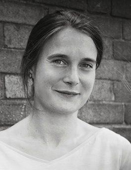 Kate Dalzell